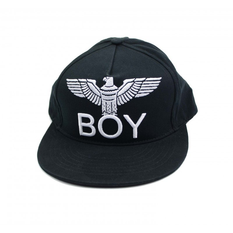 Cappelli BOY London