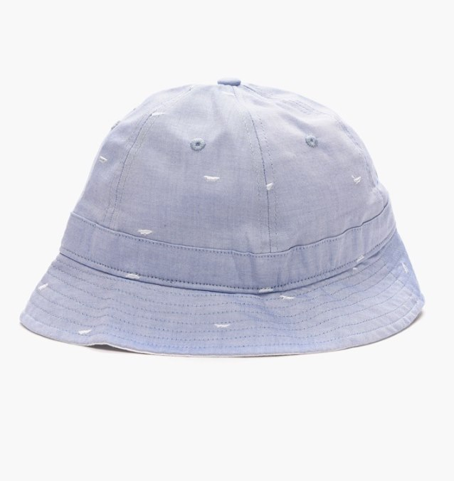 Cappelli Bennygold