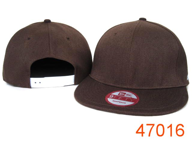 Cappelli Blank