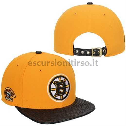 Cappelli Boston Bruins