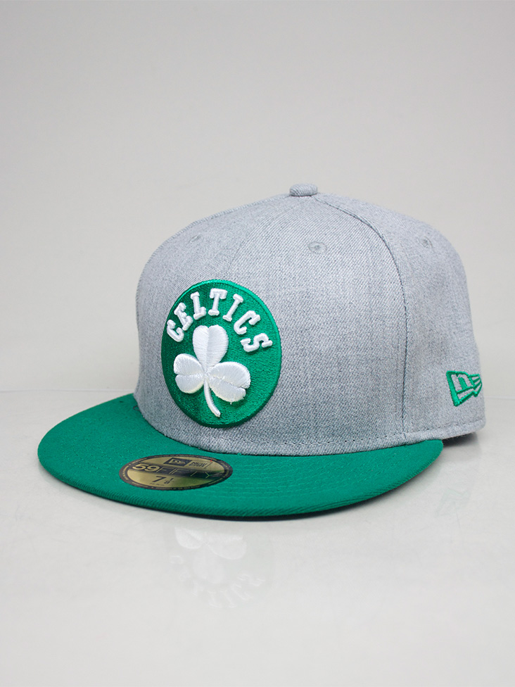 Cappelli Boston Celtics 2ede19489ae