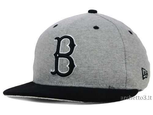 Cappelli Brooklyn Dodgers