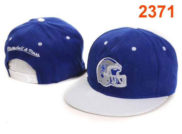 Cappelli Buffalo Bills