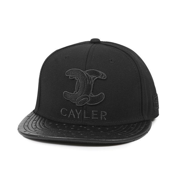 Cappelli Cayler & Sons