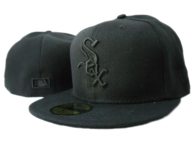 Cappelli Chicago White Sox