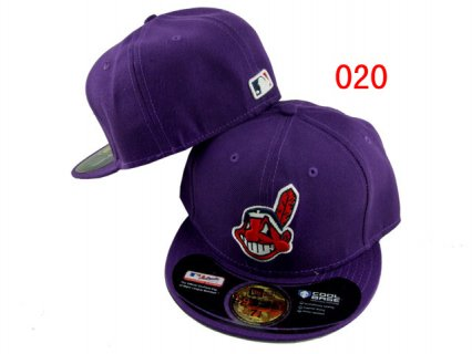 Cappelli Cleveland Indians