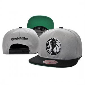 Cappelli Dallas Mavericks