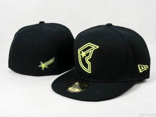Cappelli Famous Stars