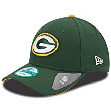 Cappelli Green Bay Packers