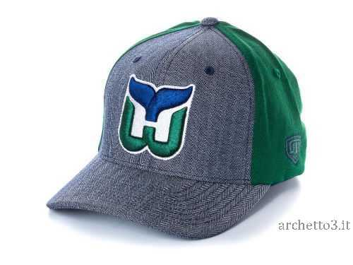 Cappelli Hartford Whalers