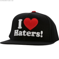 Cappelli Hater