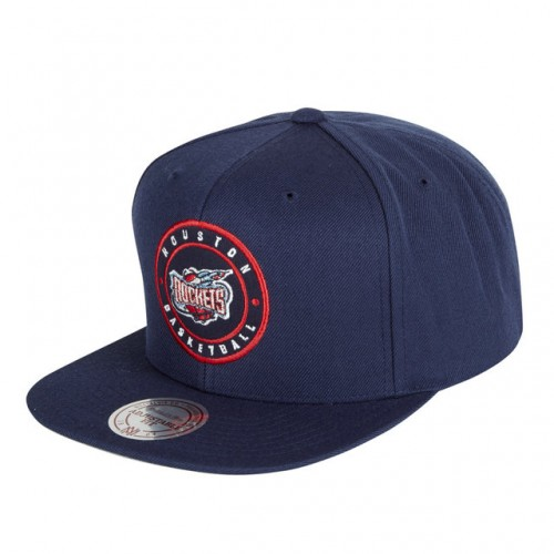 Cappelli Houston Rockets