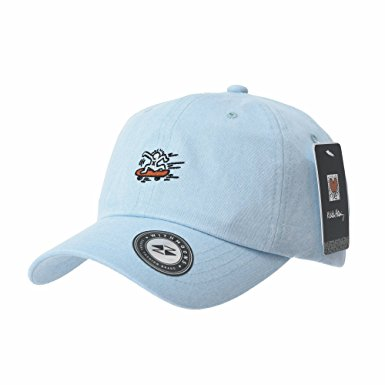 [Image: Cappelli%20Keith%20Haring-074qmb.jpg]