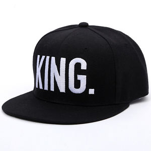 Cappelli King
