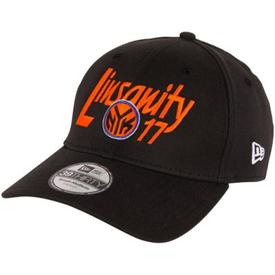 Cappelli Linsanity