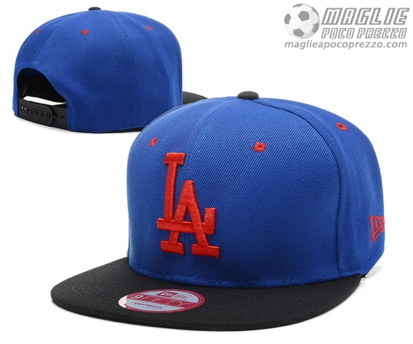 Cappelli Los Angeles Dodgers