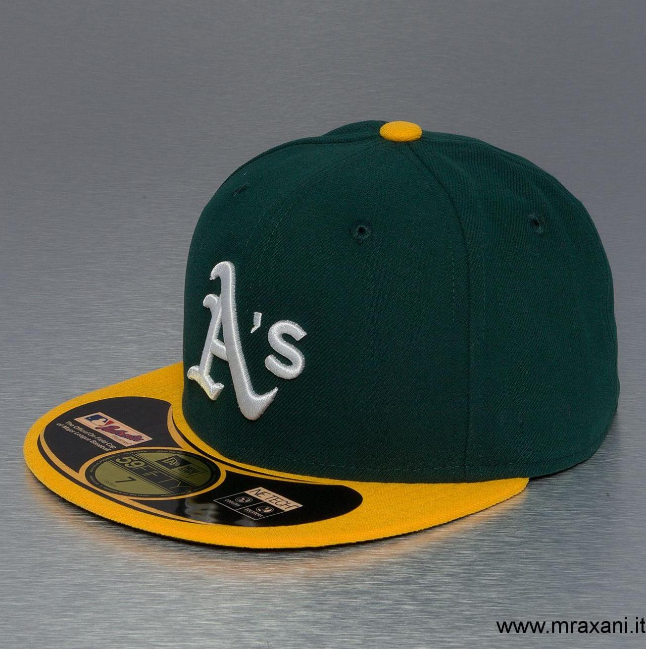 Cappelli MLB Chriograph Team