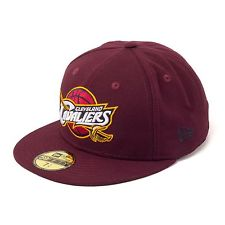 Cappelli NBA Team-hero