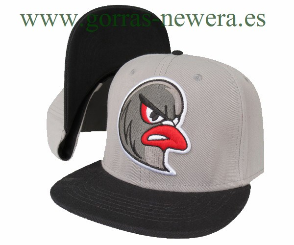 Cappelli New Era Hightailer Snapabacks