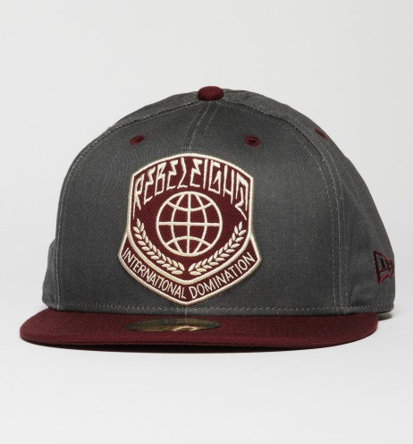 Cappelli New Era Trademark