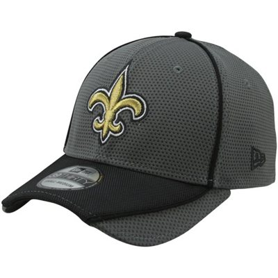 Cappelli New Orleans Saints