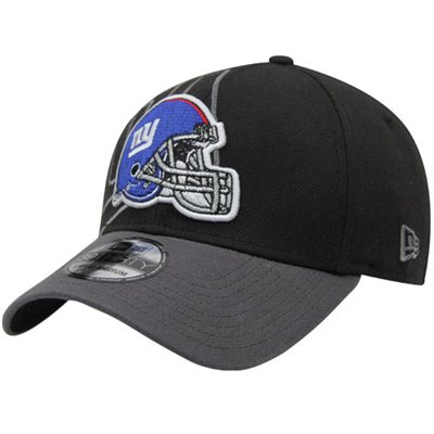 Cappelli New York Giants
