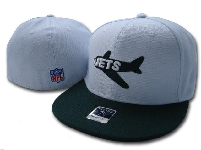 Cappelli New York Jets