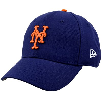 another chance purchase cheap temperament shoes Cappelli New York Mets