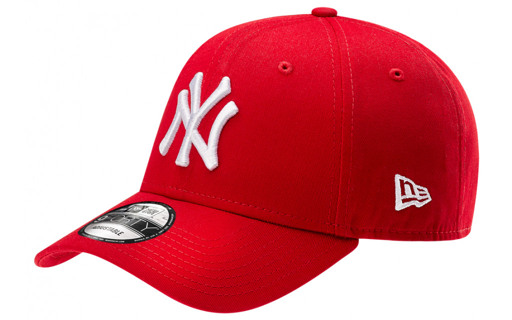 Cappelli New York Yankees