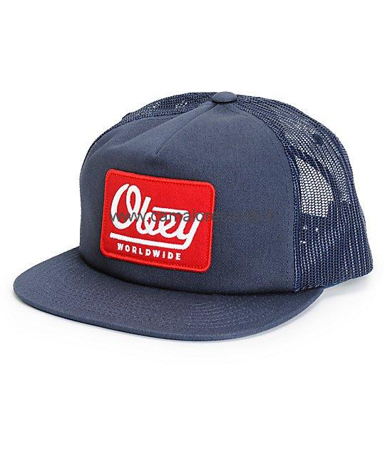 Cappelli Obey
