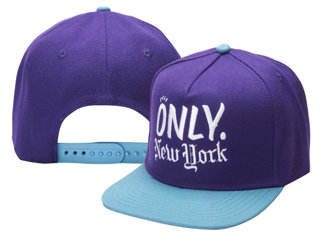 Cappelli Only Ny