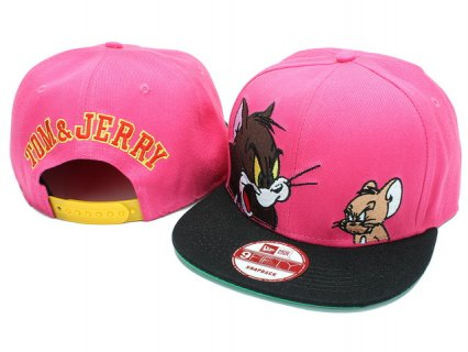 Cappelli Other Cartoon Style