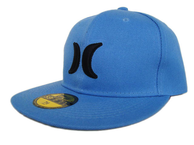 Cappelli Others