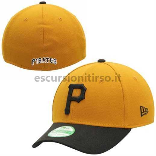 Cappelli Pittsburgh Pirates