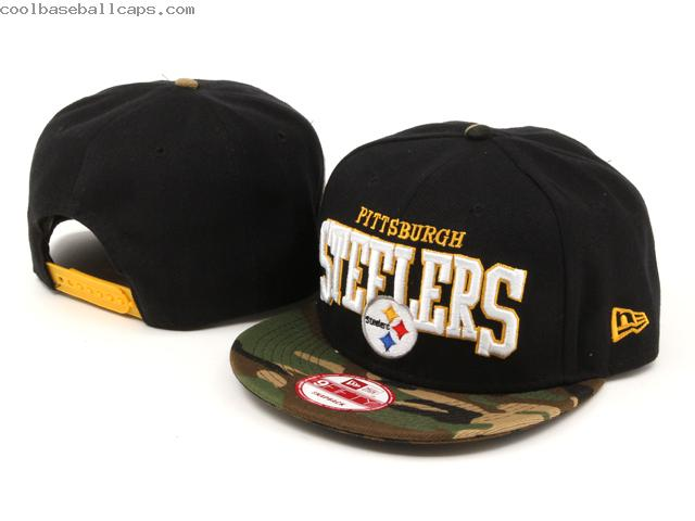 Cappelli Pittsburgh Steelers