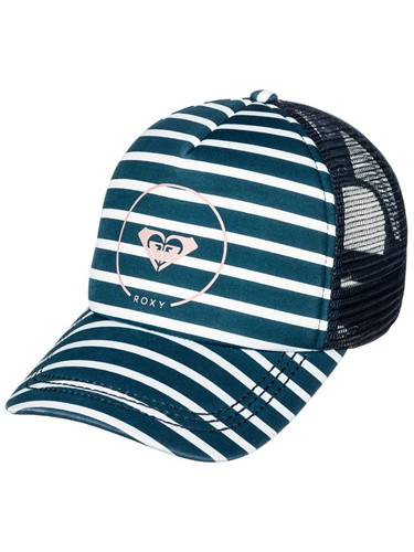 Cappelli Side Stripes
