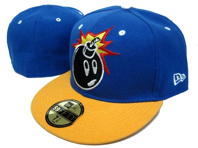 Cappelli The Hundreds