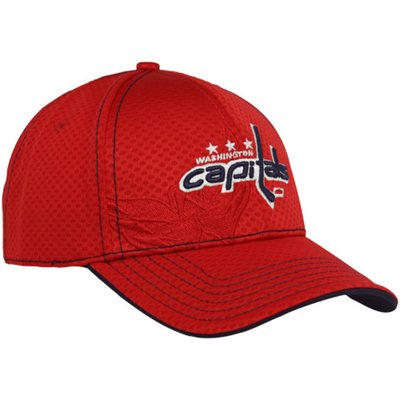 Cappelli Washington Capitals
