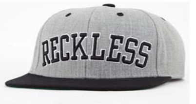 Cappelli Young & Reckless