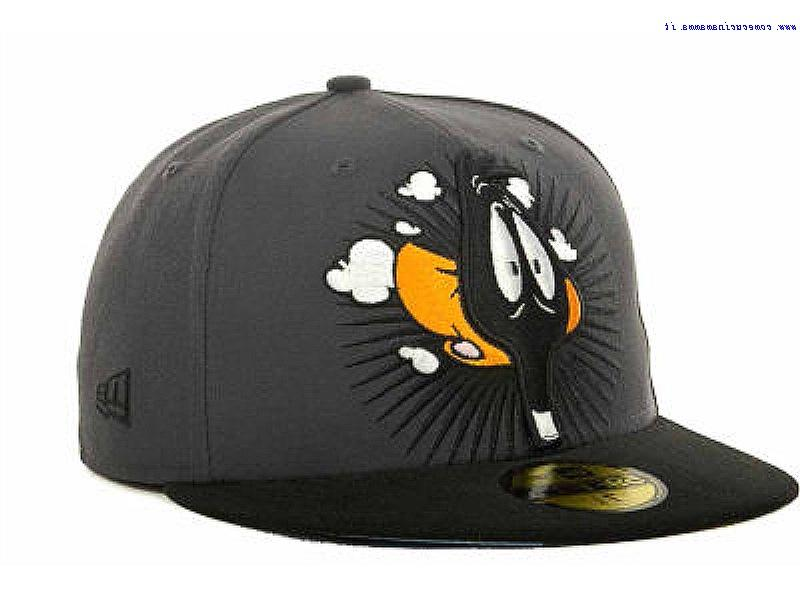Cappelli Youth NBA Looney Tunes